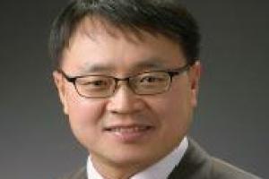 [자치광장] 법 문턱을 낮춘 서울시 마을변호사/이영기 서울시 정책기획관