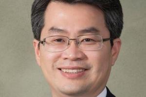 [금요 포커스] 우리에겐 혁신의 DNA가 있다/박형수 한국조세재정연구원장