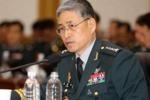 육군 '드론 전투단' 창설…유사시 대북 지상전 투입한다
