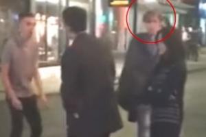한국인 유학생, 영국서 인종차별 폭행당해…치아 1개 부러지고 10여개 흔들려