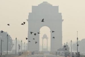 매년 900만명 이상 환경오염탓 일찍 숨진다…인도·중국, 최악