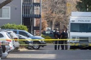 """대학생 포함 3명 사망한 美콜로라도 총격사건 """"용의자도 사망"""""""