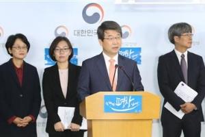 신고리5·6호기 '건설재개' 결론…재개 59.5%, 중단 40.5%