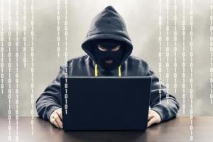 [송혜민 기자의 월드 why] 정보 훔치고, 바이러스 심고… 北, 핵 다음은 사이버전쟁?