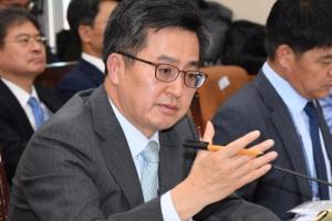 """[국감 하이라이트] """"노인 지하철 무임승차 연령인상 검토"""""""