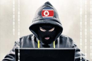 [송혜민 기자의 월드 why] 정보 훔치고, 바이러스 심고…北, 핵 다음은 사이버전쟁?