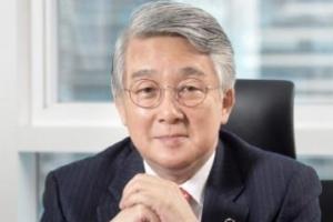 박동훈 르노삼성 대표 전격 사임