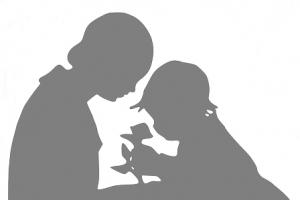 60대 남성, 신호대기 중이던 자동차 들이받아…모녀 사망