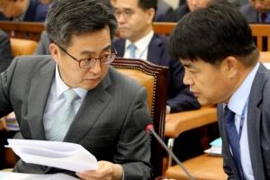 文정부 '가계부채 관리 5년 계획', 이틀 뒤 베일 벗는다