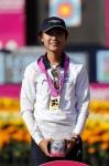 양궁 송윤수, 세계선수권…
