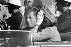 '케네디 암살 배후' 54년 만에 밝혀지나