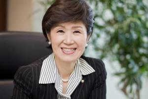 세계여성이사협회 한국지부 포럼