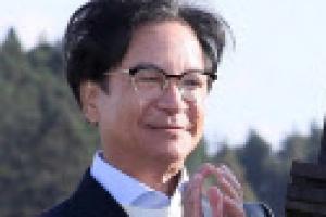 """""""세계인 라이프스타일 이끌 것""""  이재현 CJ회장 美 NBC 출연"""