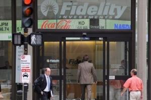美금융계도 사내 성추행 논란…피델리티 매니저 해고
