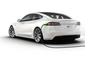 [이은경의 유레카] 기술 시스템으로 보는 친환경 자동차