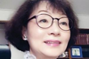 국제교류재단상에 이경희 편집장