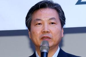 중소벤처부장관에 홍종학 교수…재벌개혁 주창 진보경제학자