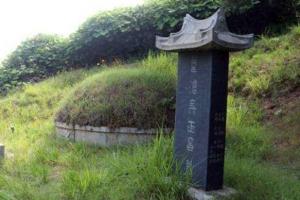 독립지사 8인 무덤 '망우 독립유공자 묘역' 문화재 등록