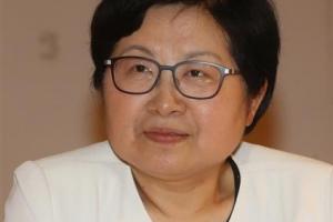 """日외무상 """"정현백, 유엔서 위안부를 '성노예'로 표현…매우유감"""""""
