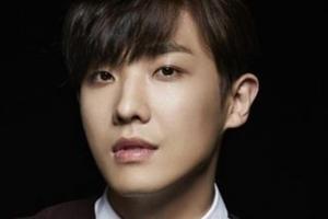 [단독]아이돌 출신 배우 이준 자해시도 의혹
