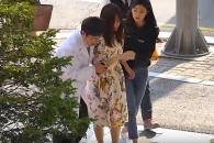 국경없는의사회 감동 영상 조회수 100만 돌파