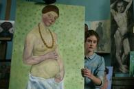 시대가 감당하지 못한 위대한 여성화가…'파울라' 예…