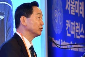 """李총리 """"4차혁명 대비하는 정책 수립에 큰 도움"""""""