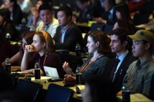 """""""2030년 일자리 85%는 '새 일자리'… '에듀테크'로 평생 학습"""""""