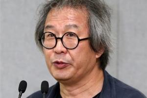 """승효상 """"靑 관저부터 옮겨야"""""""