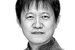[말빛 발견] 말뭉치/이경우 어문팀장