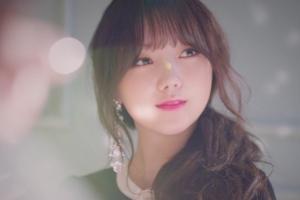 러블리즈, 미니 3집 프롤로그 필름 공개…11월 14일 컴백