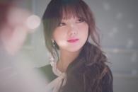 러블리즈, 미니 3집 프롤로그 필름 공개…11월 14일 컴…