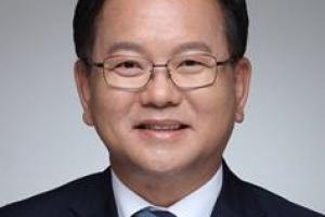 [장관의 책상] 지능형 전자정부, 미래를 꿈꾸다/김부겸 행정안전부 장관