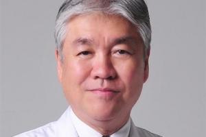 세계초음파의학회장 김승협 교수