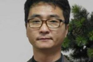 [In&Out] 유치원 버스 참사, 웨이하이에 한국학교 세워야/최현철 웨이하이한인상공회 …