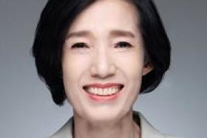 [금요 포커스] 주머니 속의 송곳/피우진 국가보훈처장