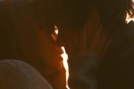 시력 잃어가는 남자와 어느 작가의 러브스토리 '빛나…