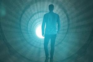[송혜민 기자의 월드 why] 존엄사, 인간답게 죽을 권리 vs 신의 영역 침범