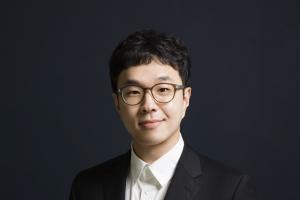 지휘자 차웅, 伊 토스카니니 지휘 콩쿠르서 1위 없는 2위