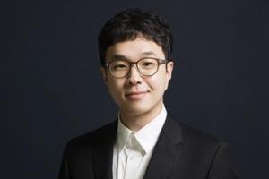 차웅, 伊 토스카니니 지휘 콩쿠르 한국인 첫 1위 없는 2위