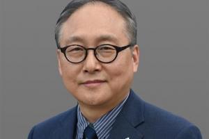 [In&Out] 한·미 FTA 개정협상 대응 방안/정인교 인하대 국제통상학과 교수