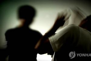 익산 응급실에 이어 강릉서도 '의사폭행' 발생
