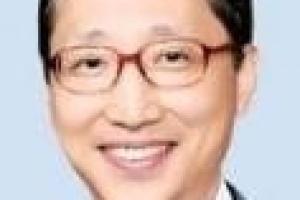 [시론] 핀테크, 인류 행복의 수단 되어야/윤태성 카이스트 기술경영학부 교수