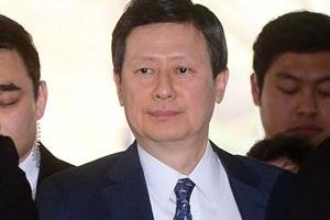 """신동주, 호텔롯데 이사해임 불복소송 패소…법원 """"해임 정당"""""""