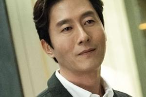 故 김주혁 추모…'꾼', '미옥' 등 영화계 행사 잇단 취소