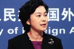 """[한·중 관계 개선 급물살] 베이징 외교가 """"제비 많이 날아들면 봄 오는 것 아니냐"""""""