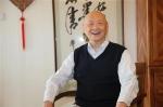 덩샤오핑 친동생 사망 소식…