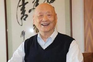 """덩샤오핑 친동생 사망 소식 보름늦게 공개…""""빈소도 없었다"""""""