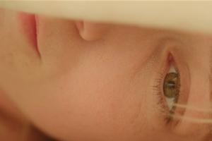 그와 그녀의 핑크빛 이상동몽…'우리는 같은 꿈을 꾼다' 런칭 영상