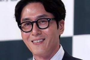 """나무액터스 """"故김주혁 지병 없었다…팬 위한 분향소 마련 논의"""""""